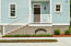 7 Hampstead Square, Charleston, SC 29403