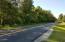 0 Lindy Creek Road, Goose Creek, SC 29445