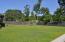 2267 Show Basket Way, Mount Pleasant, SC 29466