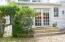 108 Rutledge Avenue, Charleston, SC 29401
