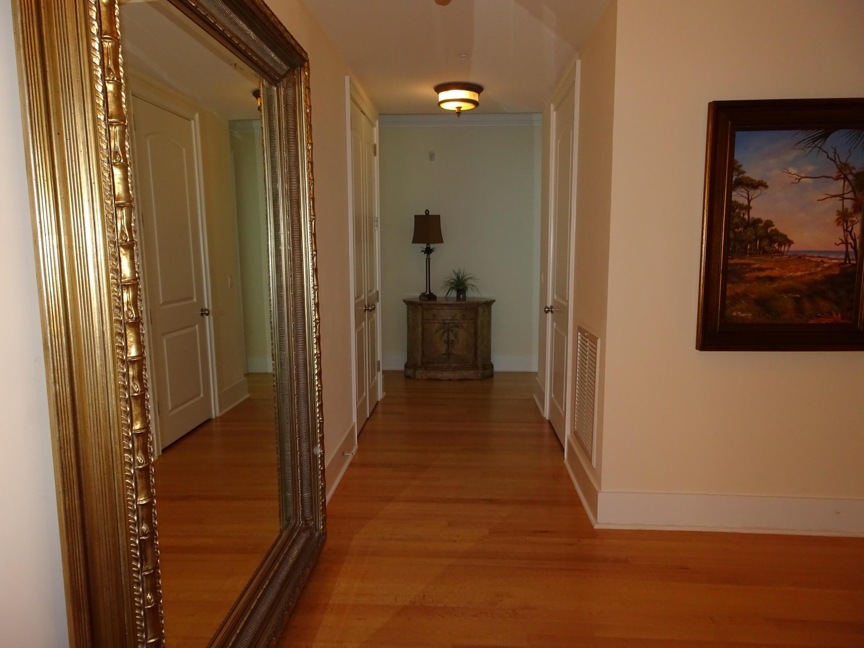 144 Fairbanks Oak Alley Charleston, SC 29492