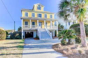 918 Carolina Boulevard, Isle of Palms, SC 29451