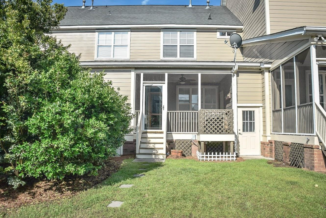 2983 Treadwell Street Mount Pleasant, Sc 29466