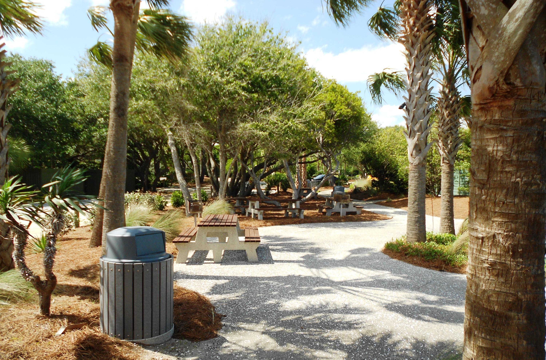 Wild Dunes Lots For Sale - 6 Fairway Oaks Lane, Isle of Palms, SC - 14