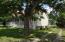 2408 Jasper Boulevard, Sullivans Island, SC 29482