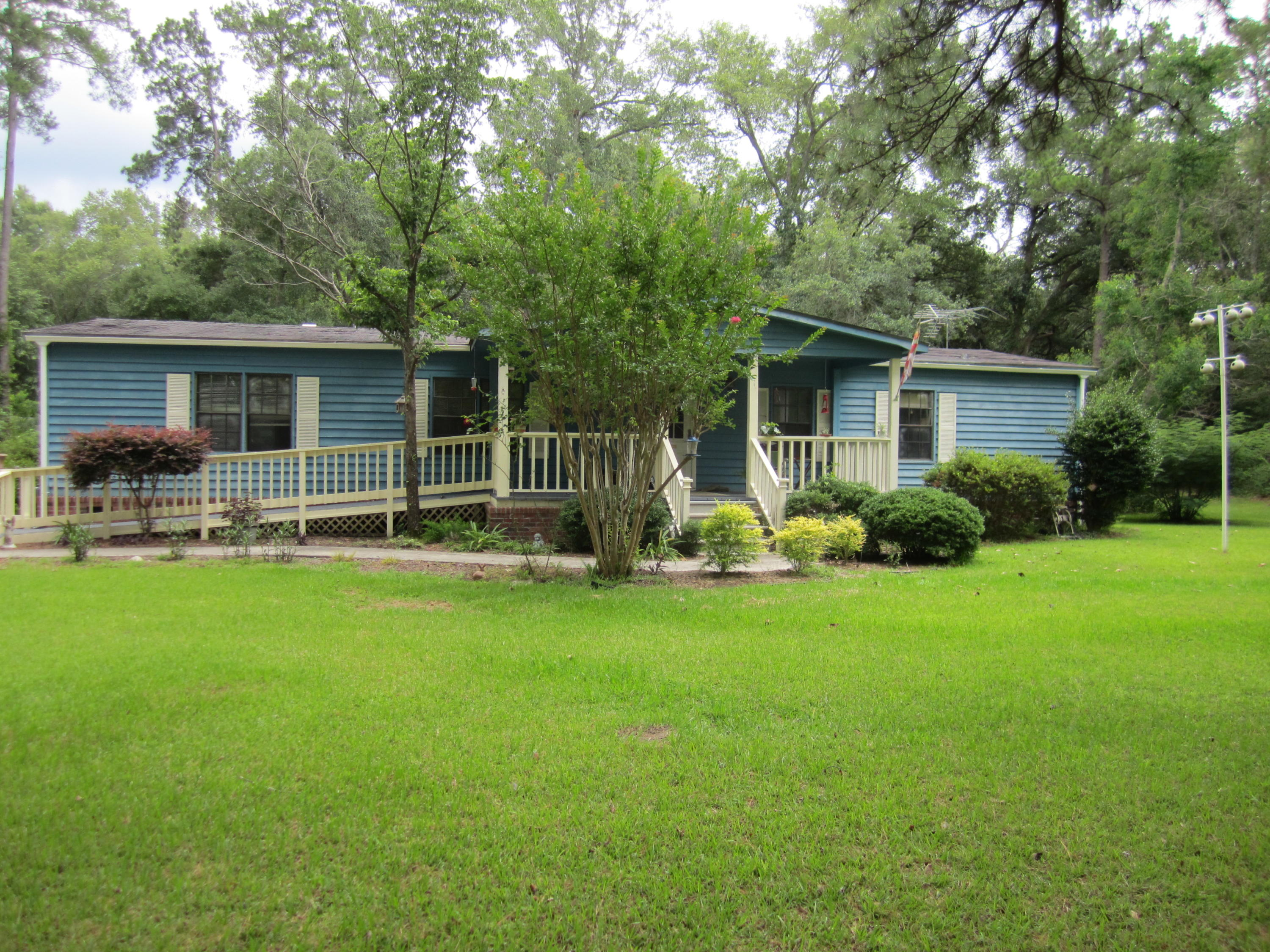 6916 Sidneys Road Round O, Sc 29474