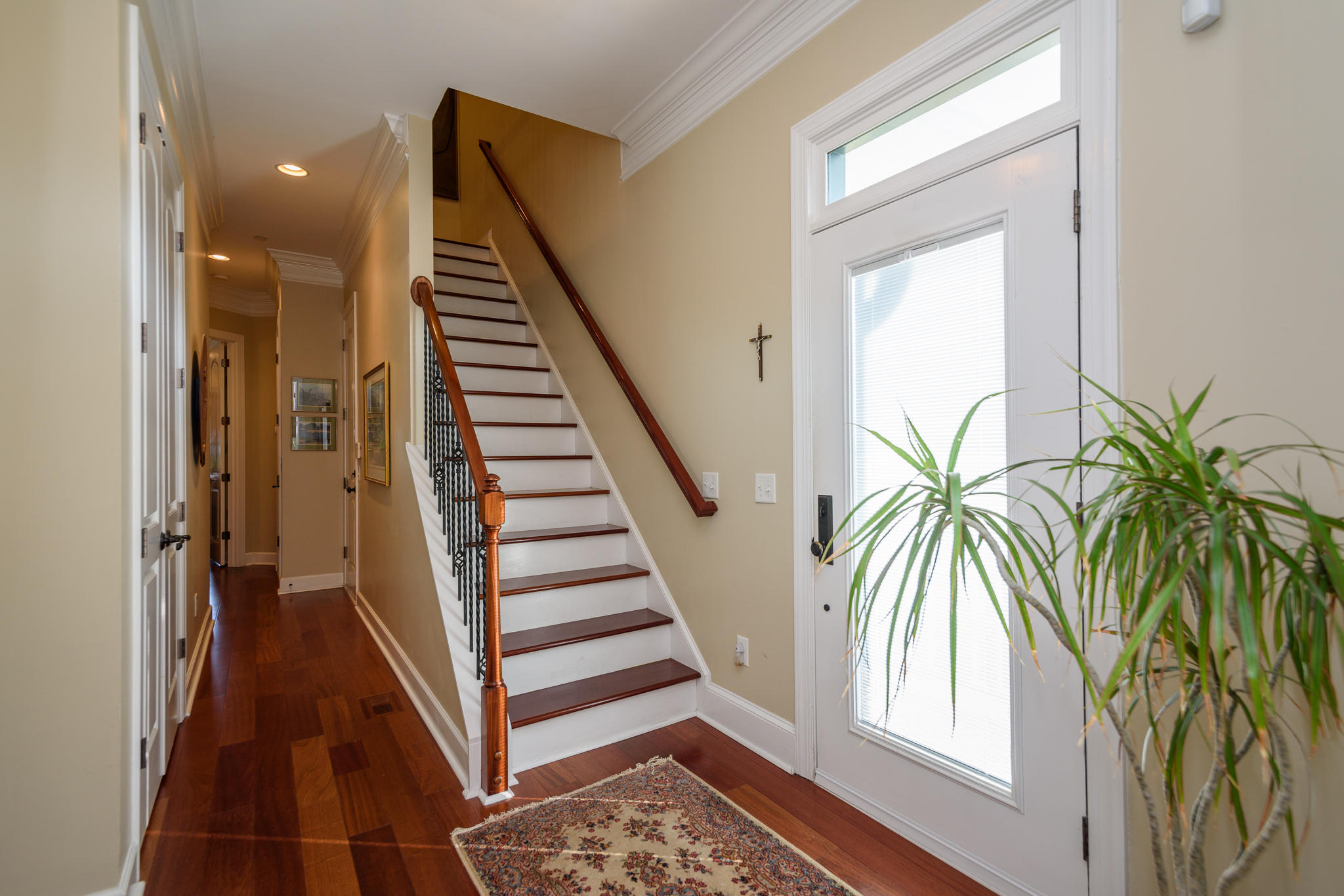Sawyer's Landing Homes For Sale - 977 Cove Bay, Mount Pleasant, SC - 3