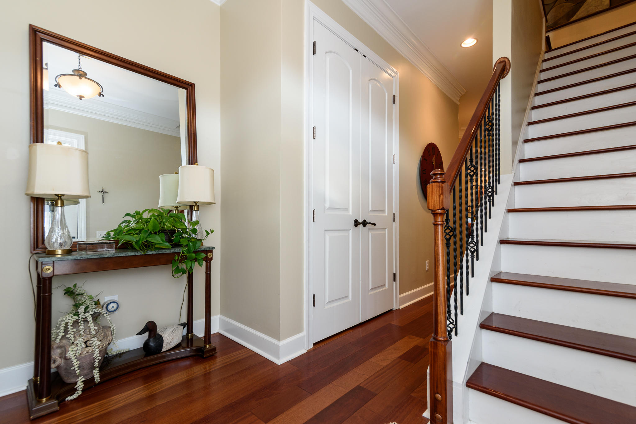 Sawyer's Landing Homes For Sale - 977 Cove Bay, Mount Pleasant, SC - 2