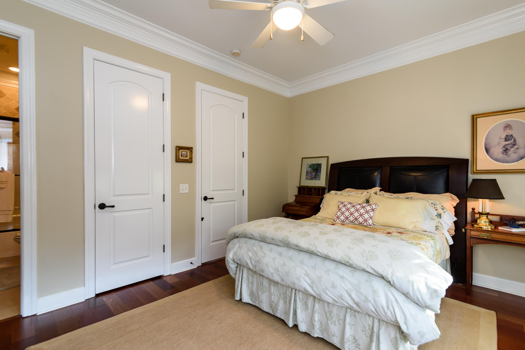 Sawyer's Landing Homes For Sale - 977 Cove Bay, Mount Pleasant, SC - 26