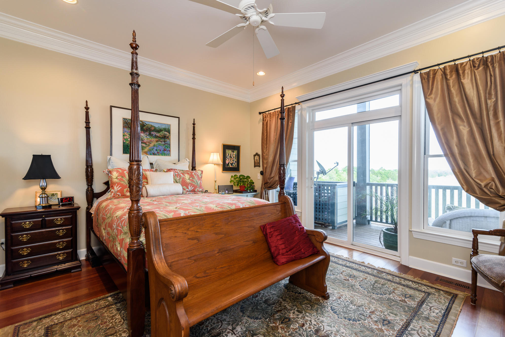 Sawyer's Landing Homes For Sale - 977 Cove Bay, Mount Pleasant, SC - 19