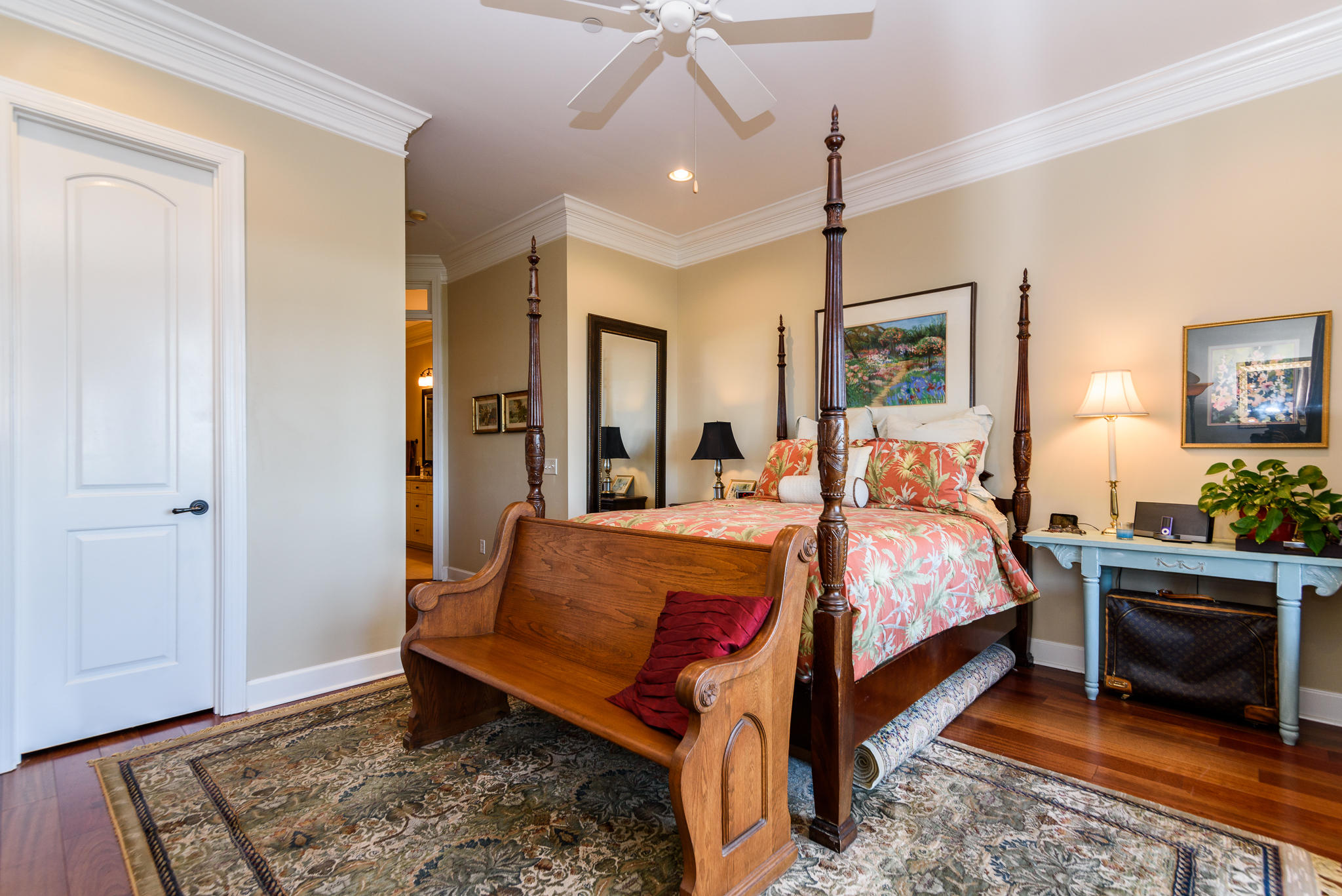 Sawyer's Landing Homes For Sale - 977 Cove Bay, Mount Pleasant, SC - 20