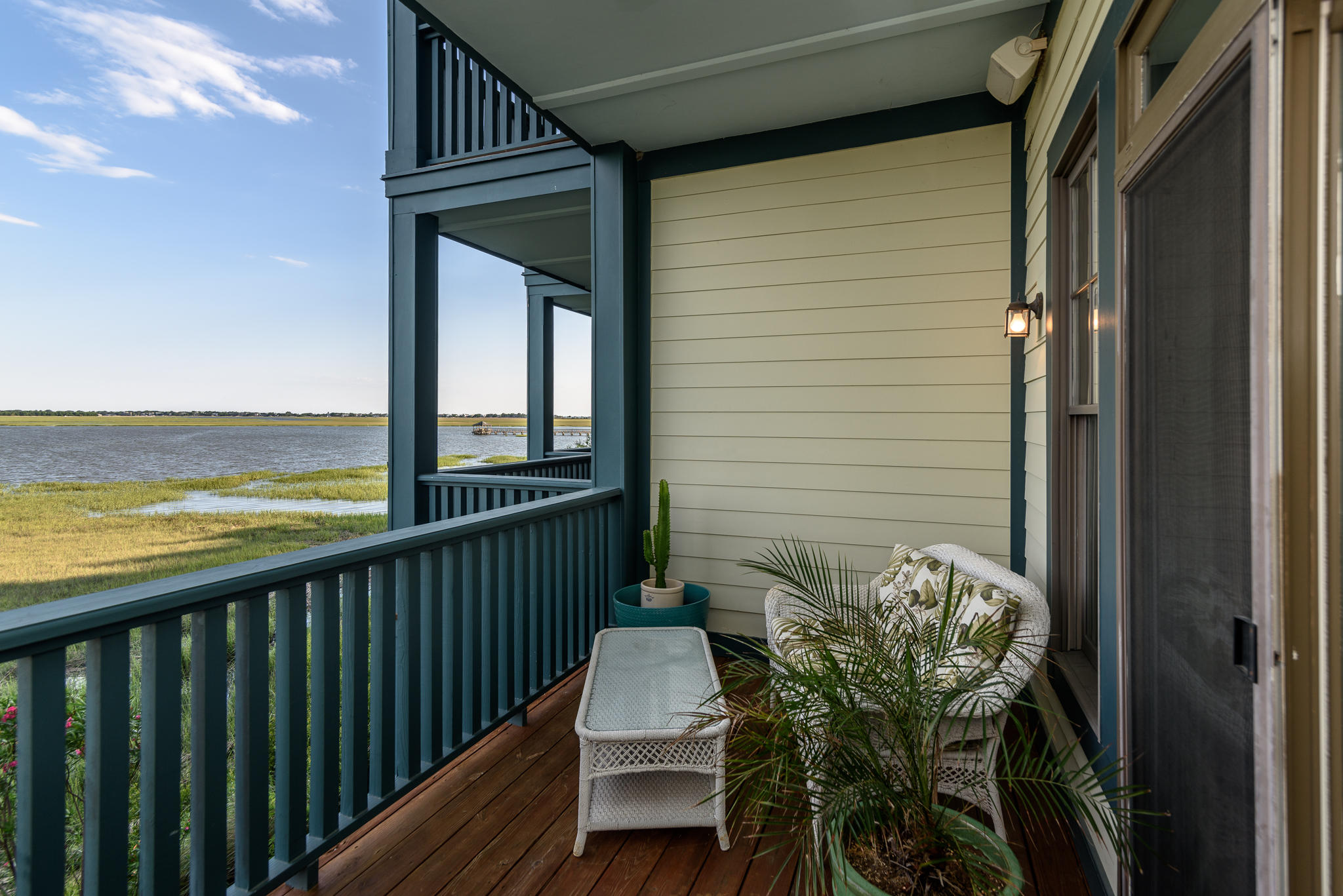 Sawyer's Landing Homes For Sale - 977 Cove Bay, Mount Pleasant, SC - 24