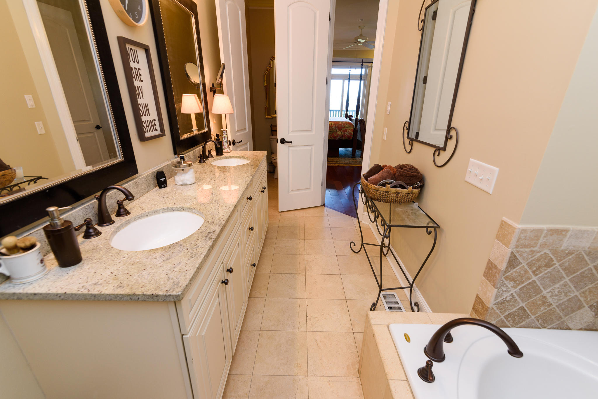 Sawyer's Landing Homes For Sale - 977 Cove Bay, Mount Pleasant, SC - 23