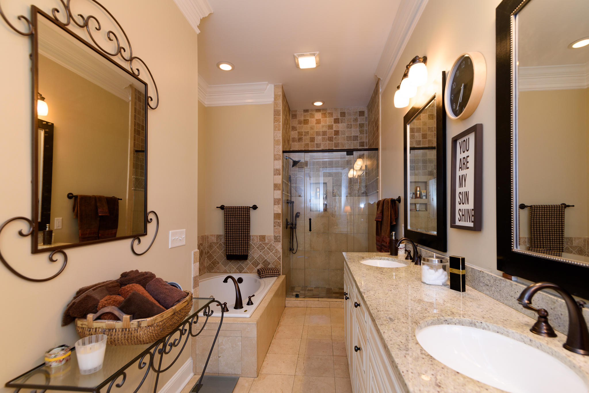 Sawyer's Landing Homes For Sale - 977 Cove Bay, Mount Pleasant, SC - 21