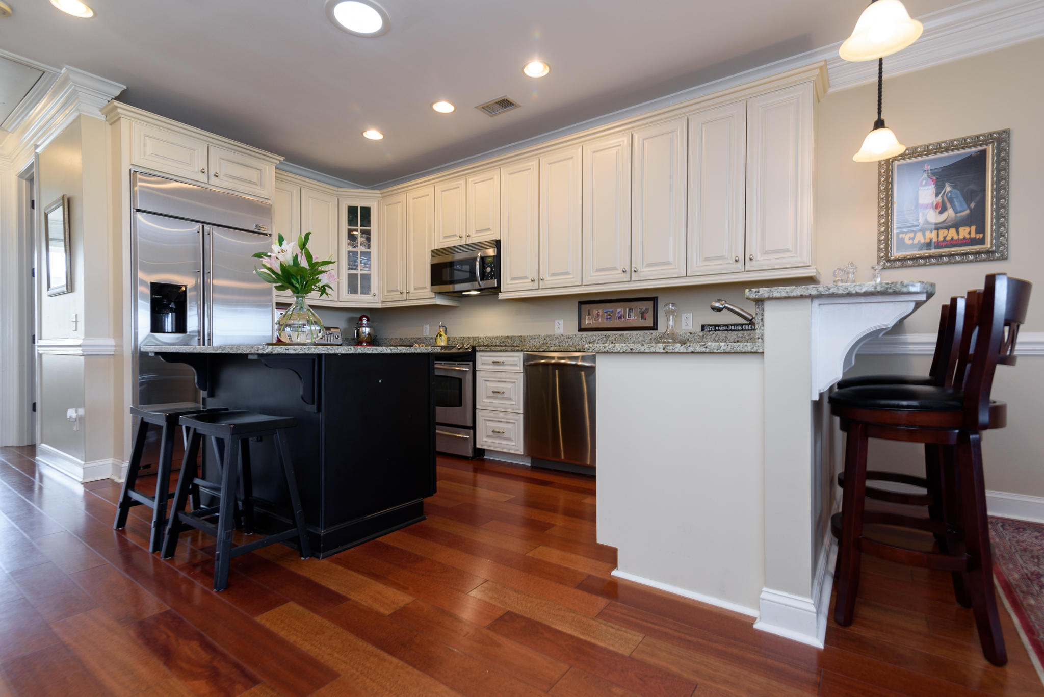 Sawyer's Landing Homes For Sale - 977 Cove Bay, Mount Pleasant, SC - 8