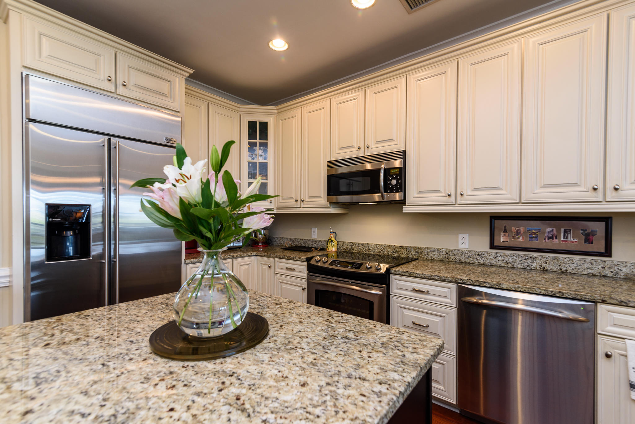 Sawyer's Landing Homes For Sale - 977 Cove Bay, Mount Pleasant, SC - 5