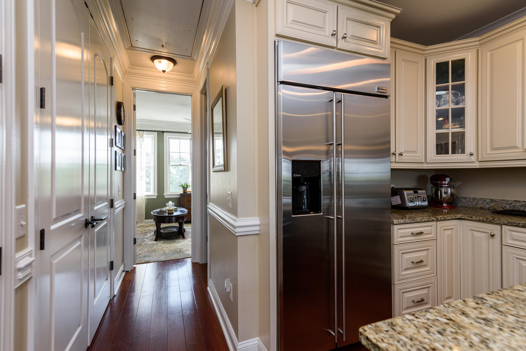 Sawyer's Landing Homes For Sale - 977 Cove Bay, Mount Pleasant, SC - 6