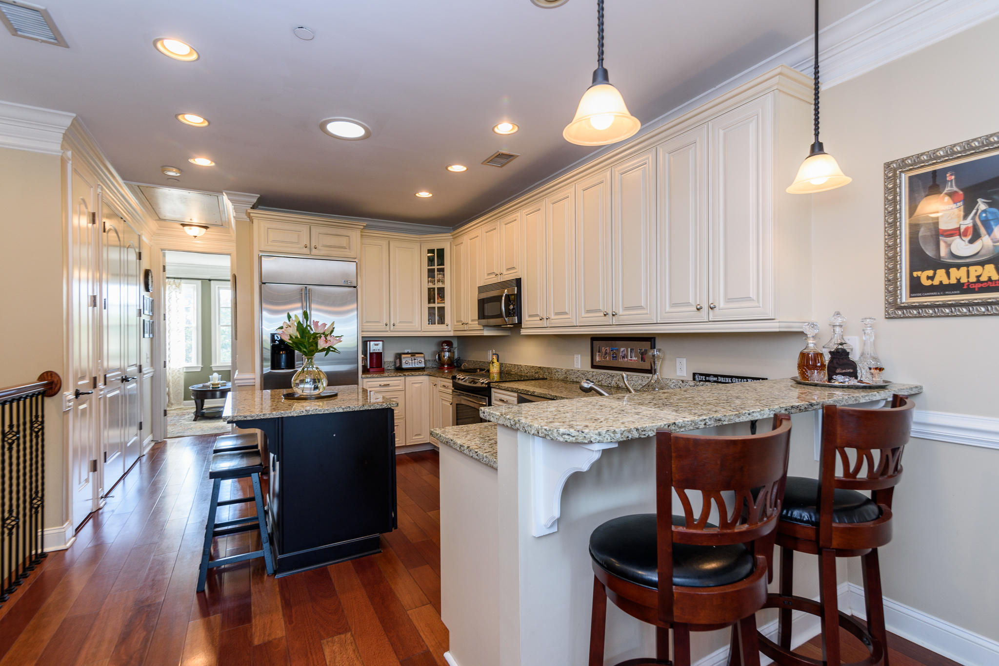 Sawyer's Landing Homes For Sale - 977 Cove Bay, Mount Pleasant, SC - 7