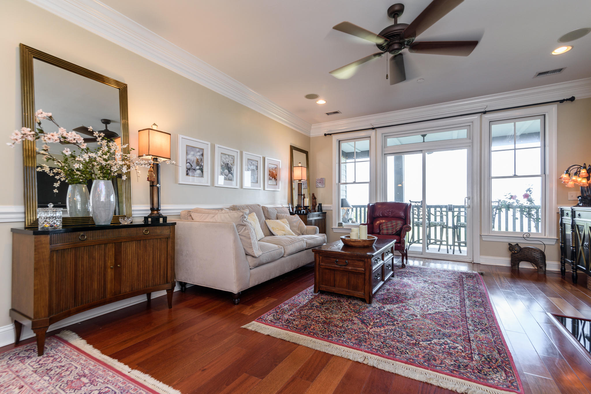 Sawyer's Landing Homes For Sale - 977 Cove Bay, Mount Pleasant, SC - 10