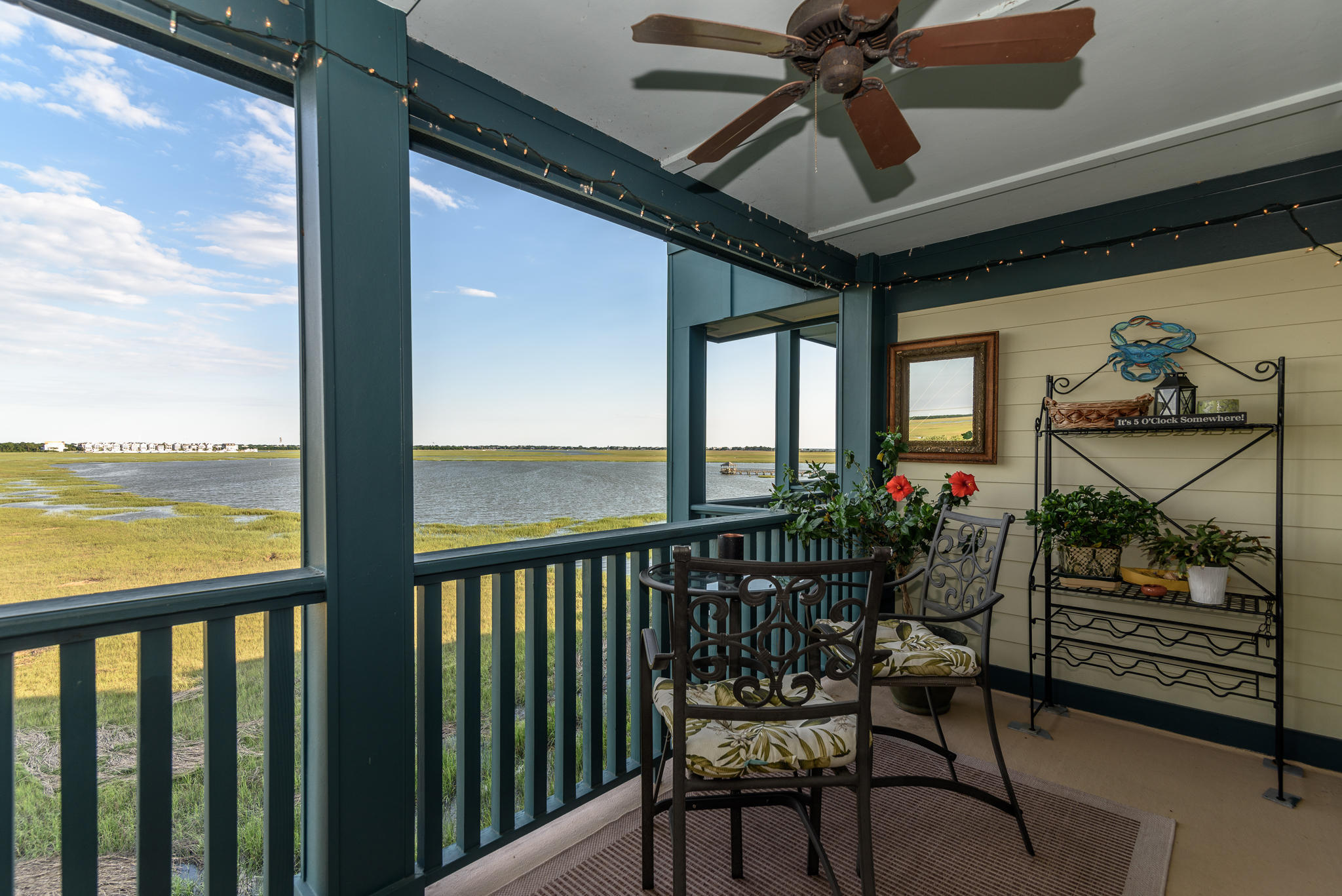 Sawyer's Landing Homes For Sale - 977 Cove Bay, Mount Pleasant, SC - 14
