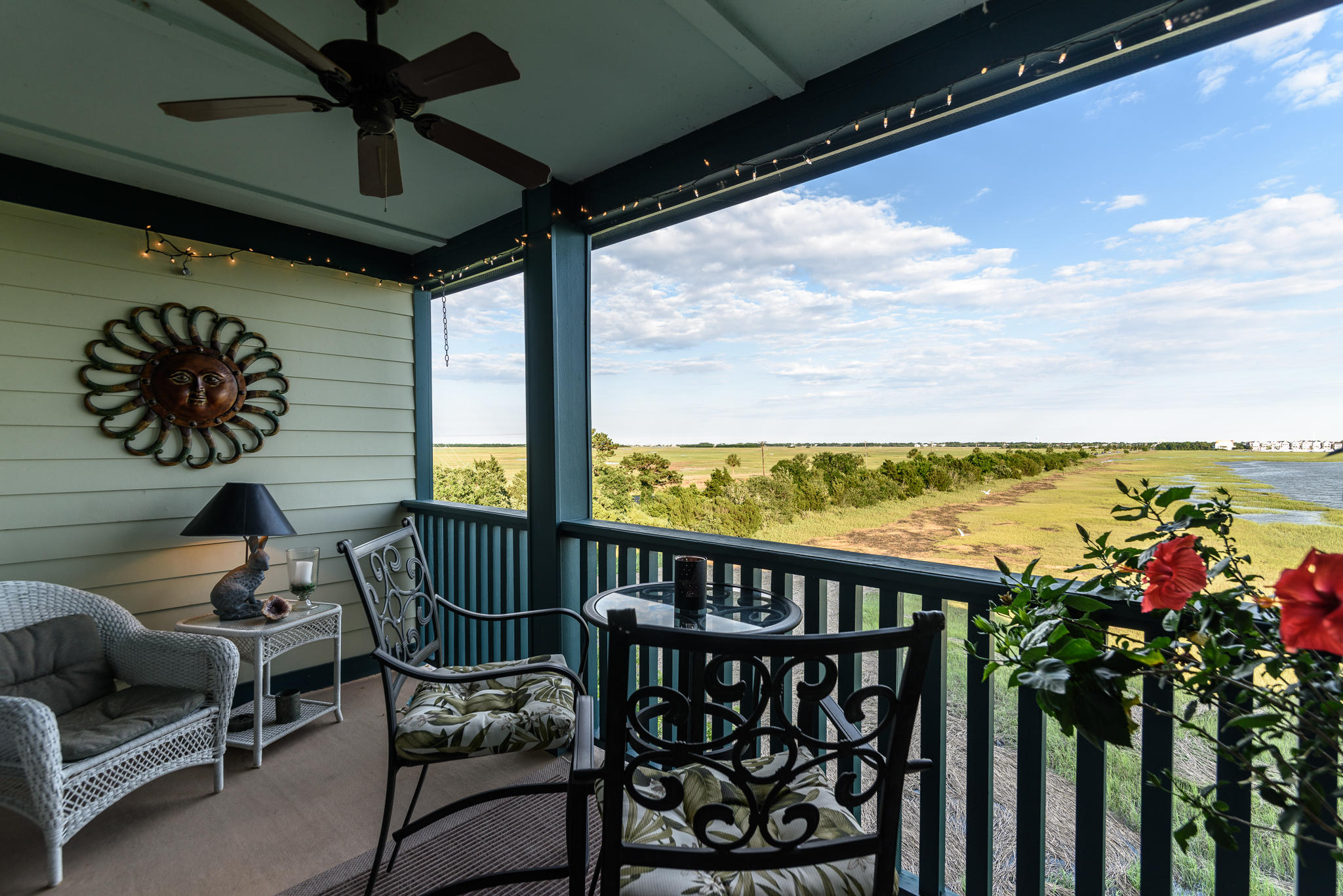 Sawyer's Landing Homes For Sale - 977 Cove Bay, Mount Pleasant, SC - 15