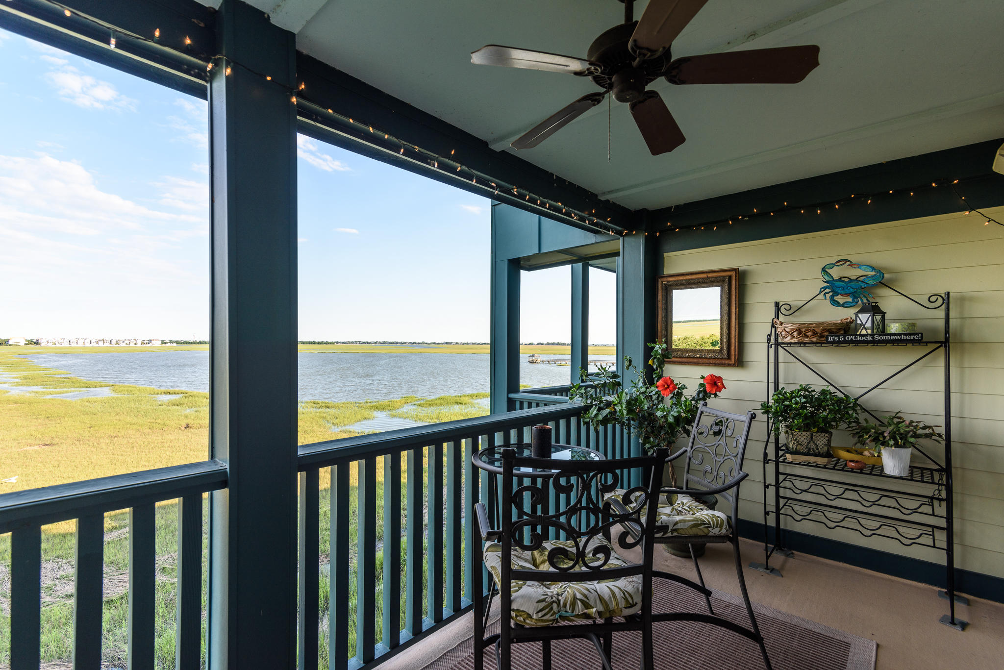 Sawyer's Landing Homes For Sale - 977 Cove Bay, Mount Pleasant, SC - 16