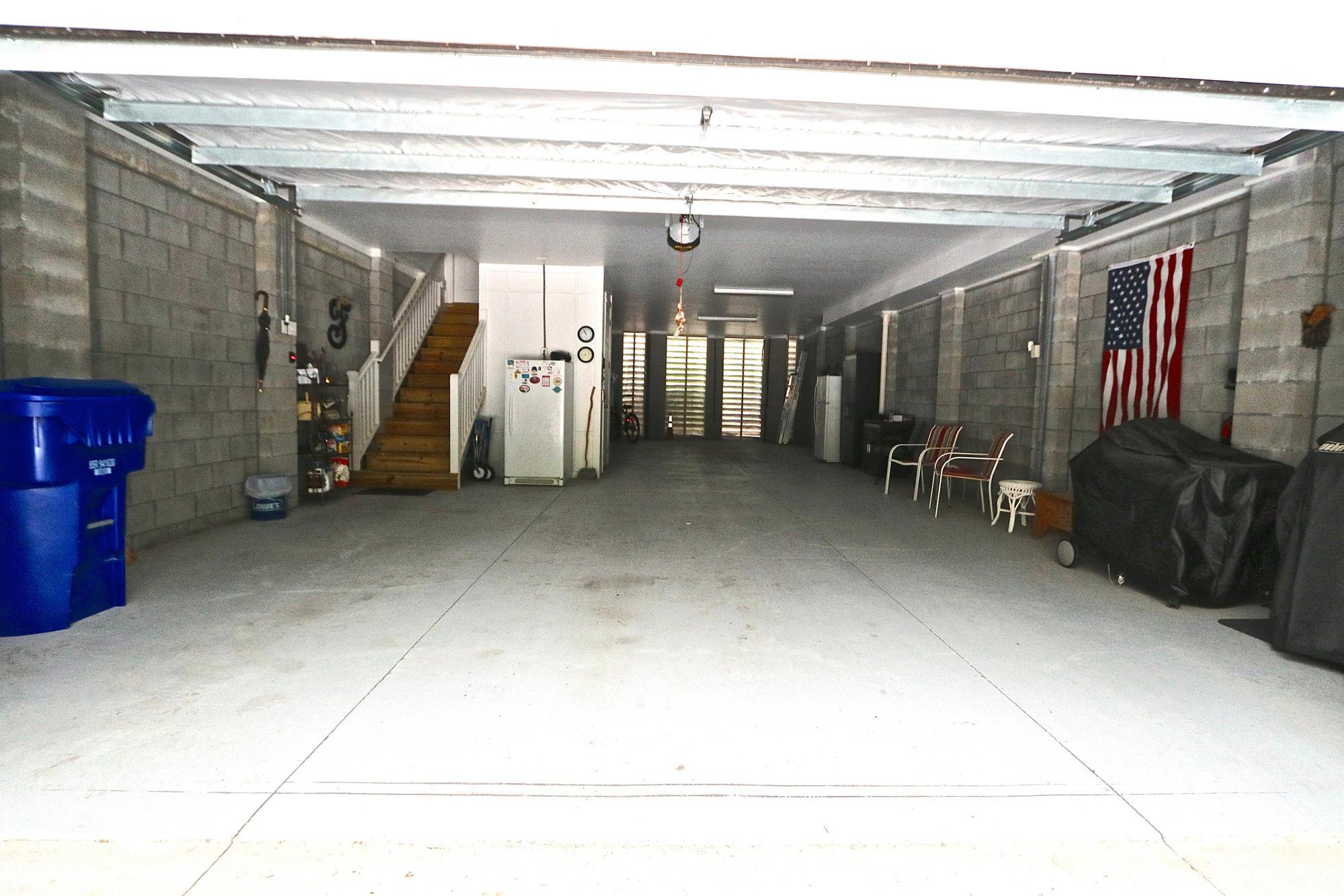 2024 Amenity Park Drive Mount Pleasant, Sc 29466