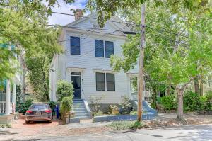 62 Smith Street, Charleston, SC 29401