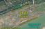 0 Mouzons Bluff Road, McClellanville, SC 29458