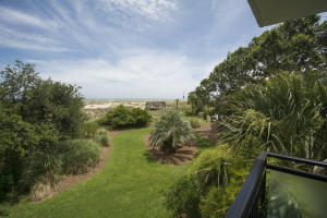 124 Shipwatch, Isle of Palms, SC 29451