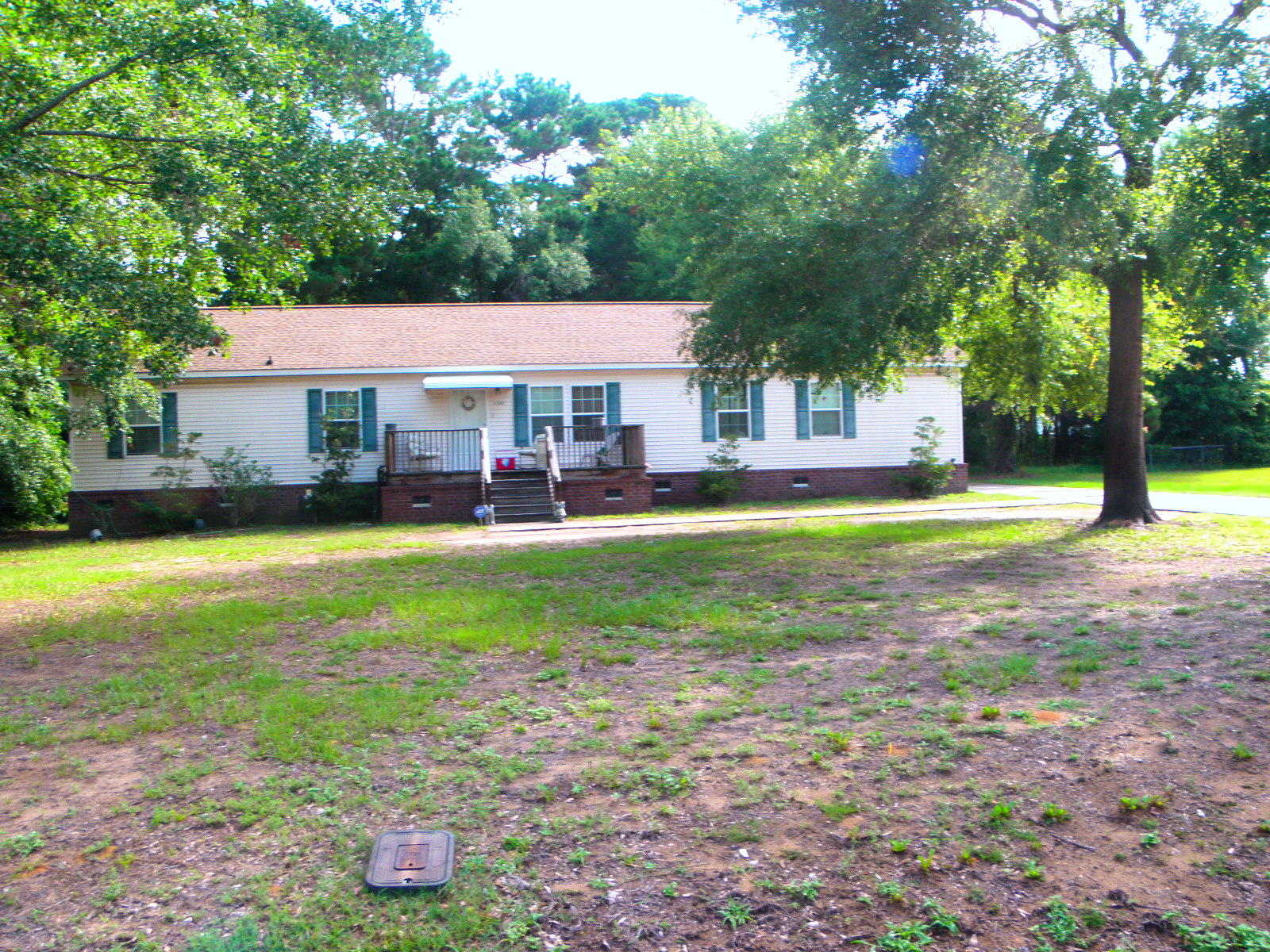 1120 Sam Edwards Road Mount Pleasant, Sc 29466