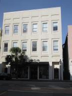 289-291 King Street, Charleston, SC 29401