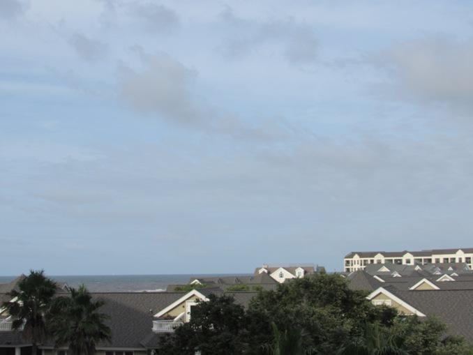 9002 Palmetto Drive Isle Of Palms, SC 29451