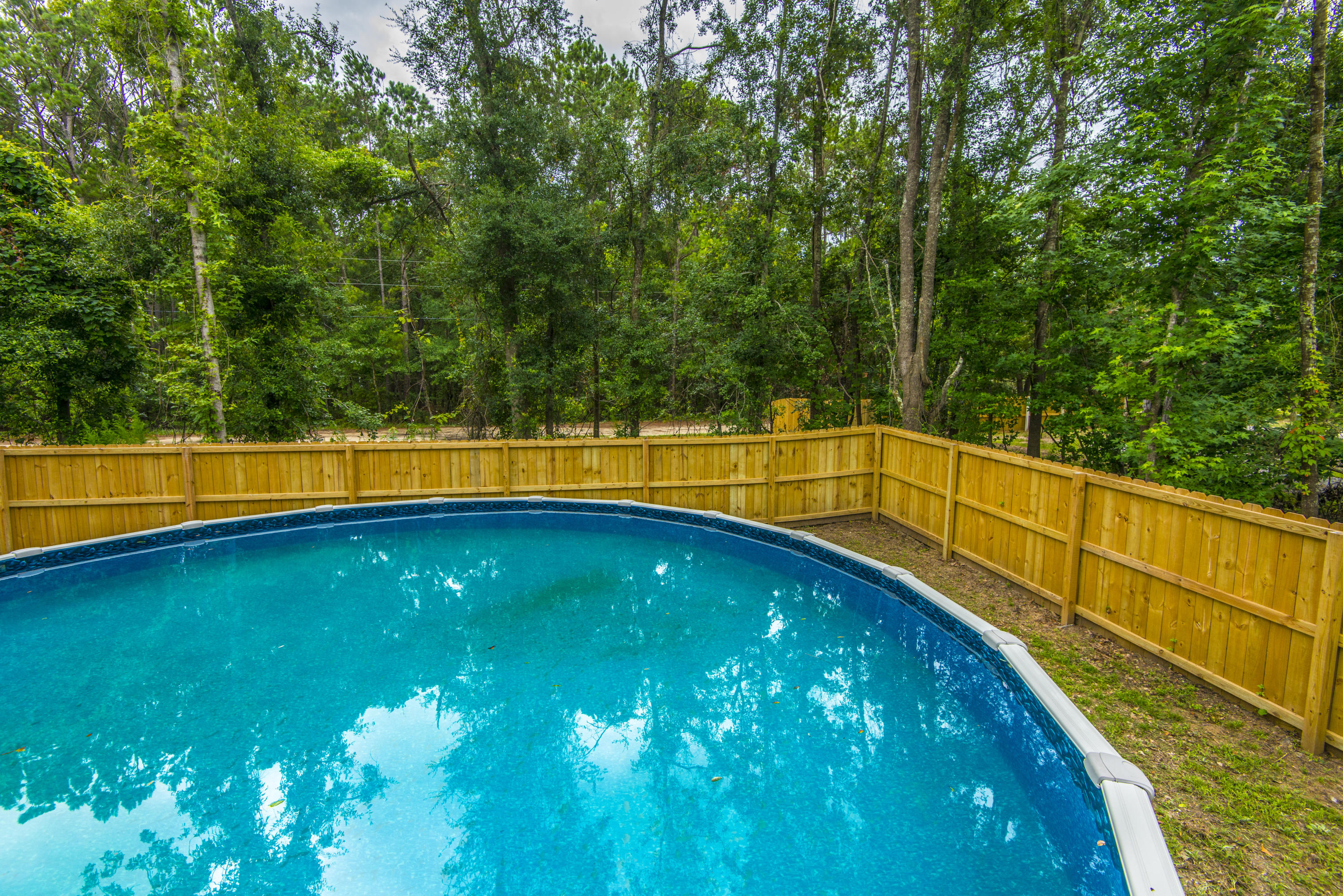 Beehive Plantation Homes For Sale - 1071 Bee Hive, Awendaw, SC - 41