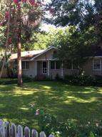 1414 Middle Street, Sullivans Island, SC 29482