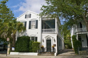 108 Rutledge Avenue, Charleston, SC 29401