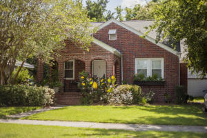 64 Darlington Avenue, Charleston, SC 29403