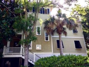 9 29th Avenue, Isle of Palms, SC 29451
