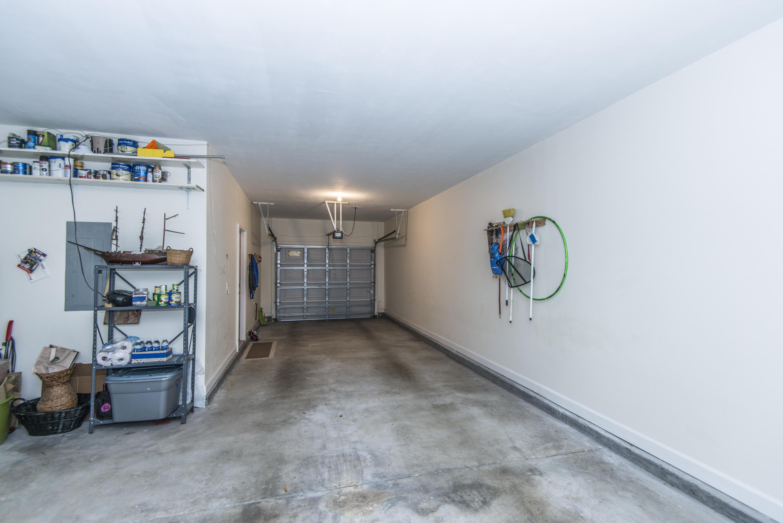 3636 Billings Street Mount Pleasant, Sc 29466
