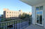 175 Concord Street, Charleston, SC 29401