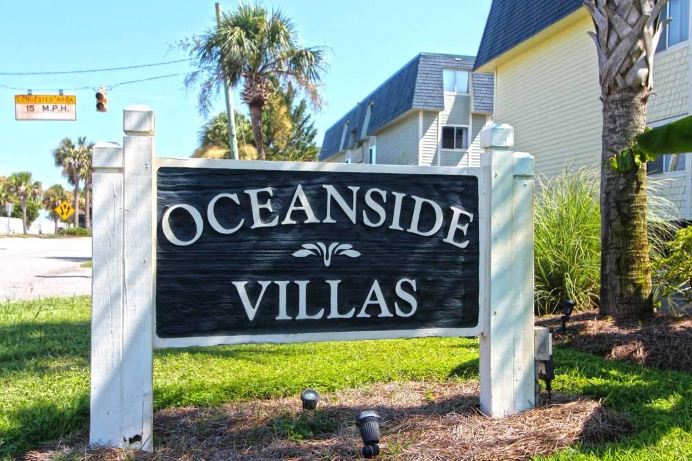 1400 Ocean Boulevard UNIT 103-A Isle Of Palms, Sc 29451