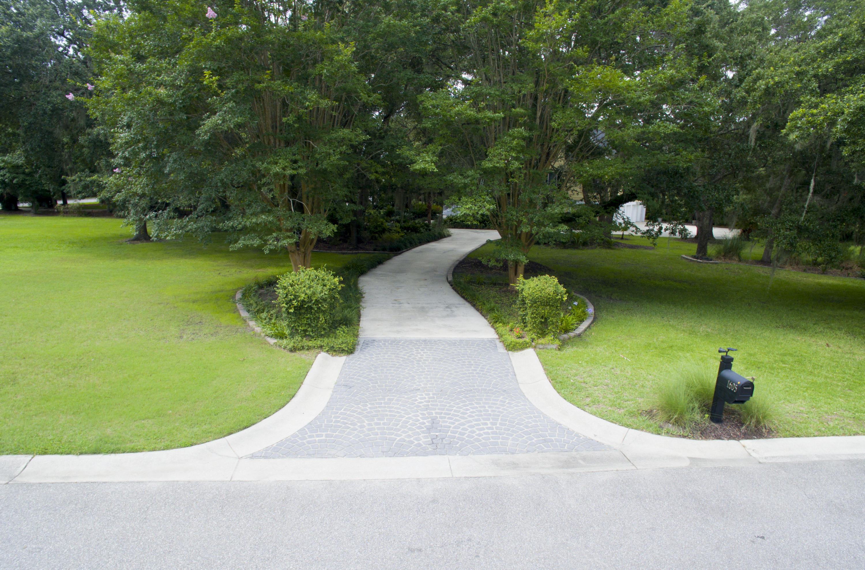 1605 Aztec Lane Mount Pleasant, Sc 29466