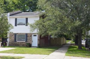 216 Grove Street, Charleston, SC 29403