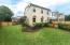 82 Devereaux Avenue, Charleston, SC 29403