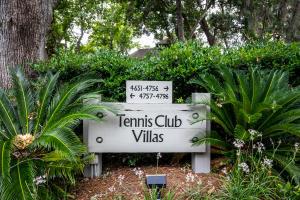 Kiawah Island Homes For Sale - 4755 Tennis Club, Kiawah Island, SC - 16