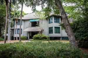 Kiawah Island Homes For Sale - 4755 Tennis Club, Kiawah Island, SC - 0