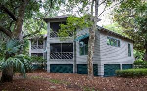 Kiawah Island Homes For Sale - 4755 Tennis Club, Kiawah Island, SC - 13
