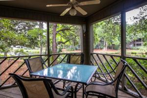 Kiawah Island Homes For Sale - 4755 Tennis Club, Kiawah Island, SC - 2