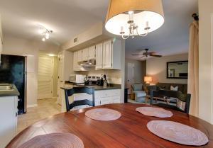 Kiawah Island Homes For Sale - 4755 Tennis Club, Kiawah Island, SC - 10