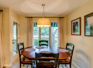 Kiawah Island Homes For Sale - 4755 Tennis Club, Kiawah Island, SC - 11
